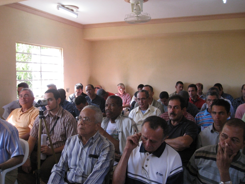 Cuba-Pastor-Training
