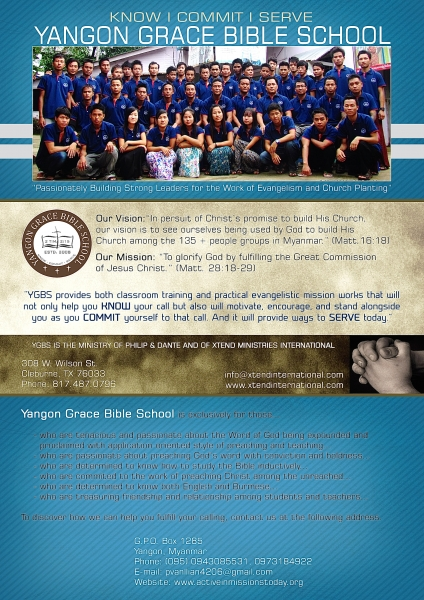 YGBS_Brochure_2014_ENGLISH